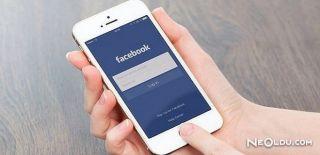 Facebook'tan Sanal Gerçeklik Uygulaması