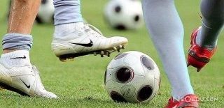Avrupa Türk Futboluna Neden ve Ne Zaman Yöneldi?