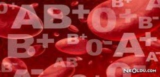 İnsanların Kan Grupları Neden Farklıdır?