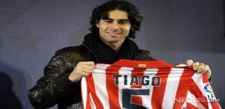 Tiago Mendes Kimdir