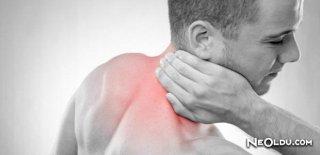 Boyun Ağrısı Egzersizleri Nelerdir?