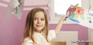 Çocuğa Güven Duygusu Nasıl Kazandırılır?