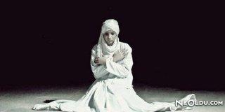 Sufi Nedir?