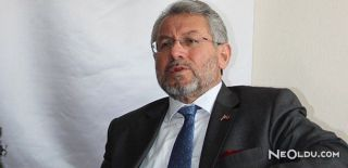 Mehmet Yüksel Kimdir