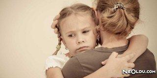 Çocuğu Okula Gitmek İstemeyen Ebeveyn Ne Yapmalı?
