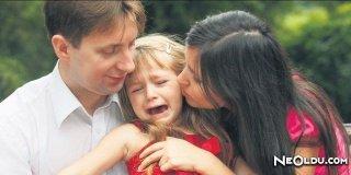 Çocuğu Okula Yeni Başlayan Ebeveynlere Öneriler