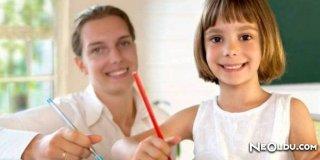 Çocukları Okula Nasıl Hazırlamalıyız?