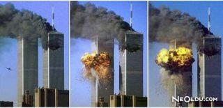 11 Eylül'de Yaşanmış Diğer Büyük Olaylar