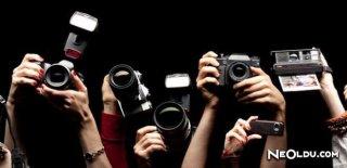 İstanbul'da Gidebileceğiniz En İyi Fotoğrafçılık Kursları