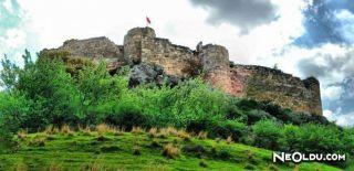 Osmaniye' de Gezilip Görülmesi Gereken Yerler