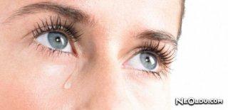Gözyaşı Kanalı Tıkanıklığı Nedir ve Nasıl Tedavi Edilir?