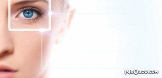Retina Dekolmanı Nedir ve Nasıl Tedavi Edilir?