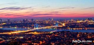 İstanbul Hakkında Bilmedikleriniz