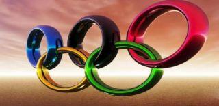 Olimpiyat Oyunları Hakkında Bilinmeyenler