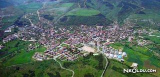 Çatalca'da Gezilip Görülmesi Gereken Yerler