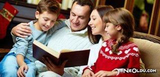 Küçük Büyük Demeden Herkesin Okuması Gereken Kitaplar