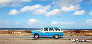 Arabayla Uzun Yolculuğa Çıkanlara Tavsiyeler