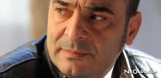 Murat Daltaban Kimdir