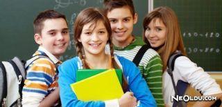 Okul Öncesi Sağlık Kontrolü Yaptırmayı İhmal Etmeyin!