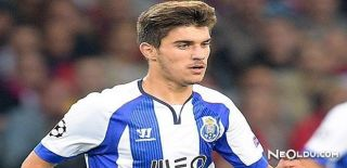 Ruben Neves Kimdir