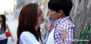 En Güzel Kore Filmleri ve Kore Sineması