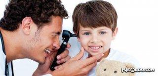 Orta Kulak İltihabı Nedir ve Nasıl Tedavi Edilir?