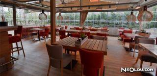 Anadolu Yakasının Lüks ve Hesaplı Restoranları