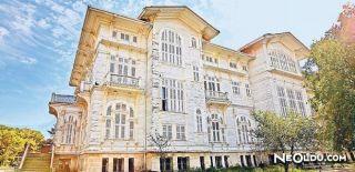 İstanbul'da Yer Alan Tarihi Okullar