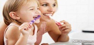 Organik Diş Macunu Yapımı