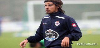 Tiago Pinto Kimdir