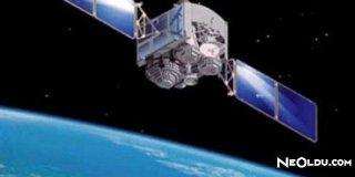 Uydu'nun Kısa Tarihçesi