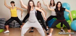 İstanbul Anadolu Yakasındaki En iyi Dans Kursları