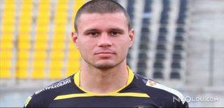 Vasil Bozhikov Kimdir