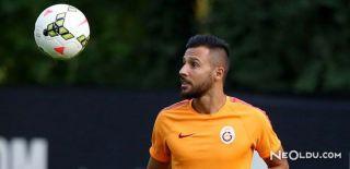 Galatasaray'da Yeni Sezon Çalışmaları Başladı