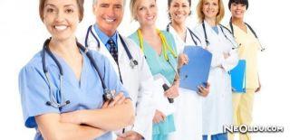 Hangi Hastalığa Hangi Branş Bakar ?