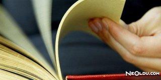 Türk Halk Edebiyatında Okunması Gereken Yazarlar