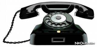 Bilmeniz Gereken Acil Durum Telefon Numaraları