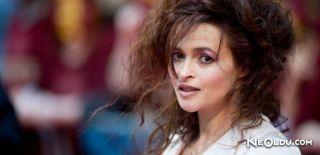 Helena Bonham Carter Kimdir