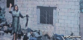 Maraş Katliamın'da Neler Yaşandı? Katliamı Kimler Yaptı?
