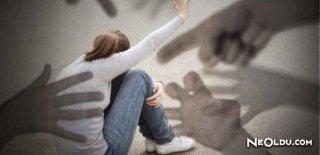 Şizofreni Belirtileri ve Tedavisi