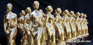 Türkiye'de Düzenlenen Film Festivalleri