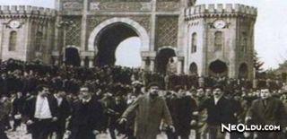 16 Mart Beyazıt Katliamı Nasıl Yapıldı?