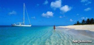 Akdeniz'de Aşık Olacağınız 10 Kıyı Kasabası