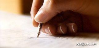 Ön Mektup Nasıl Hazırlanır?