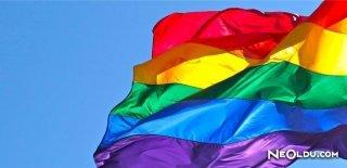 LGBT Nedir ?