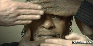 Geçmişten Günümüze Siyahi Amerikalıların Yaşadıkları