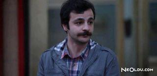 Güven Murat Akpınar Kimdir