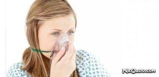 Solunum Nasıl Gerçekleşir? Solunum Hastalıkları Nelerdir?