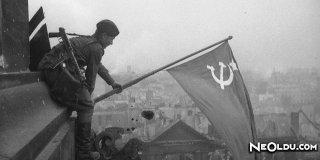 Doğuşundan Günümüze Sosyalizmin Değişen Dünyası