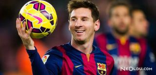 İspanya Kral Kupası Barcelona'nın Oldu